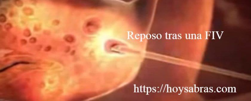 ¿por qué no eyacular después de la radiación de próstata remix